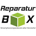 REPARATUR-BOX