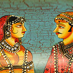 Raja Rani Handicrafts