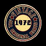 vintage1972-1972