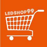 ledshop99