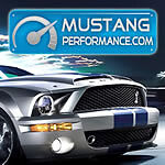 mustangperformancecom