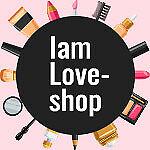 iamlove-shop
