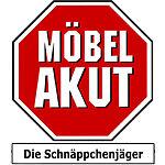 Möbel AKUT GmbH