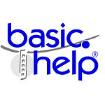 basic-help_Schmuck-Shop