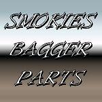 smokiesbaggerparts14