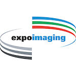 ExpoImaging Factory Outlet