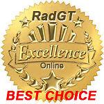 RadGT-Online