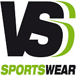 Volltreffersports | Your Sportswear