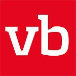 vb_shop24