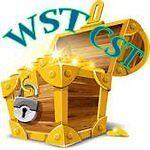 WstCstTreasures