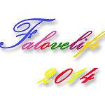 Falovelife2014