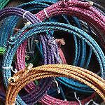 ropes+from+idaho