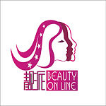 Xuchang Beautyhair Fashion Co.,LTD