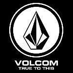 Volcom Australia Official