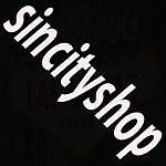 sincityshop
