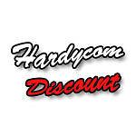 Hardycom Discount