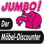 Jumbo Discount Auf Ebay
