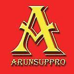 ArunsupPro
