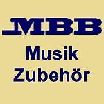 mbb-musik2011