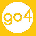 go4products