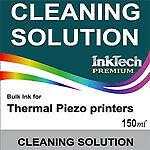 clean printhead