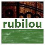 Rubilou