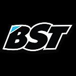 BST Moto