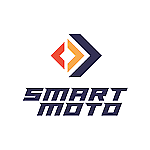 SmartMoto Worldwide Store