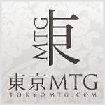 TokyoMTG