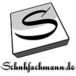 Schuhfachmann.de