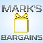 Mark's Bargains
