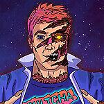 CultchaFreak's Pop Shop UK