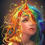 colorfulfair
