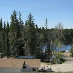 Lake getaway - 30 min from Prince Albert