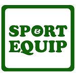 Sport & Equip