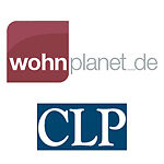 wohnplanet_de - CLP Möbel