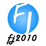 fj2010-store