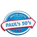 Pauls 50s Store
