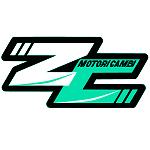 ZC Motoricambi