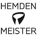 hemden_meister_shop
