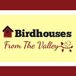 birdhousesfromthevalley2013
