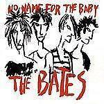 The Bates