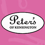 petersofkensington