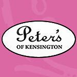 petersofkensington