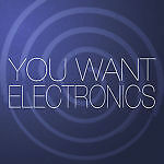 youwantelectronics