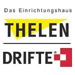 thelen-drifte