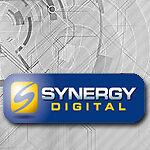 Synergy Digital