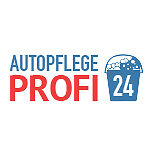 Autopflegeprofi24