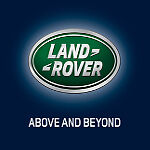 Land Rover Dallas Parts