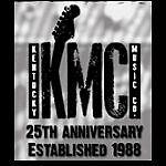 Kentucky Music Company
